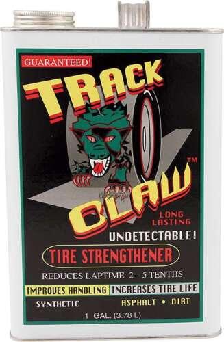 ALLSTAR PERFORMANCE Track Claw Strengthener 150-220 Deg #2995