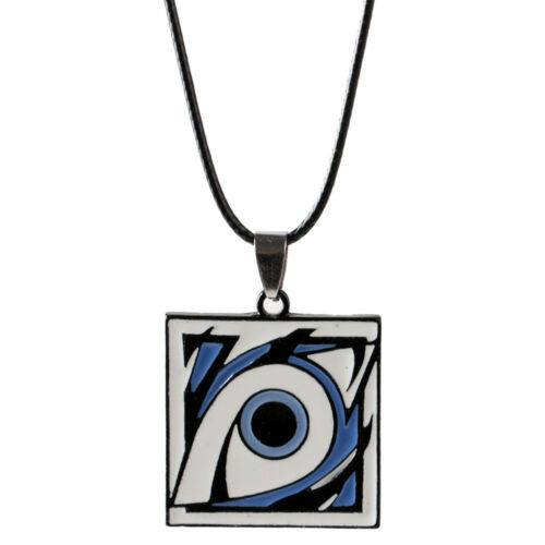 Rainbow Six Siege 6 Necklace Holder Car Chaveiro Game Pendants Cosplay Gifts New