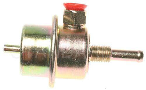 Standard PR9 NEW Fuel Injection Pressure Regulator TOYOTA