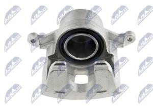BRAND NEW FRONT LEFT BRAKE CALIPER FOR LEXUS RX 300 330 AWD //HZP-TY-012//