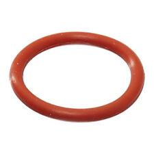 1//16 Width 010 EPDM O-Ring Pack of 100 1//4 ID Black 3//8 OD 70A Durometer