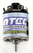 Integy Matrix Pro Lathe Motor 35T Single INTSCM3501