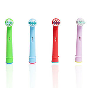 for-Oral-B-Braun-Stage-Power-Kids-Electric-Toothbrush-Replacement-Heads-Age-3