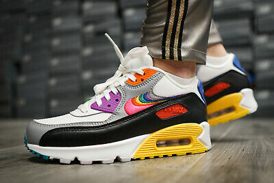 Details about nike air max 90 OR Ducks Limited Edition size 9.5
