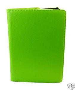 Tablet-Tasche-fuer-Samsung-Galaxy-Tab-E-9-6-Zoll-T560N-Schutz-Huelle-gruen