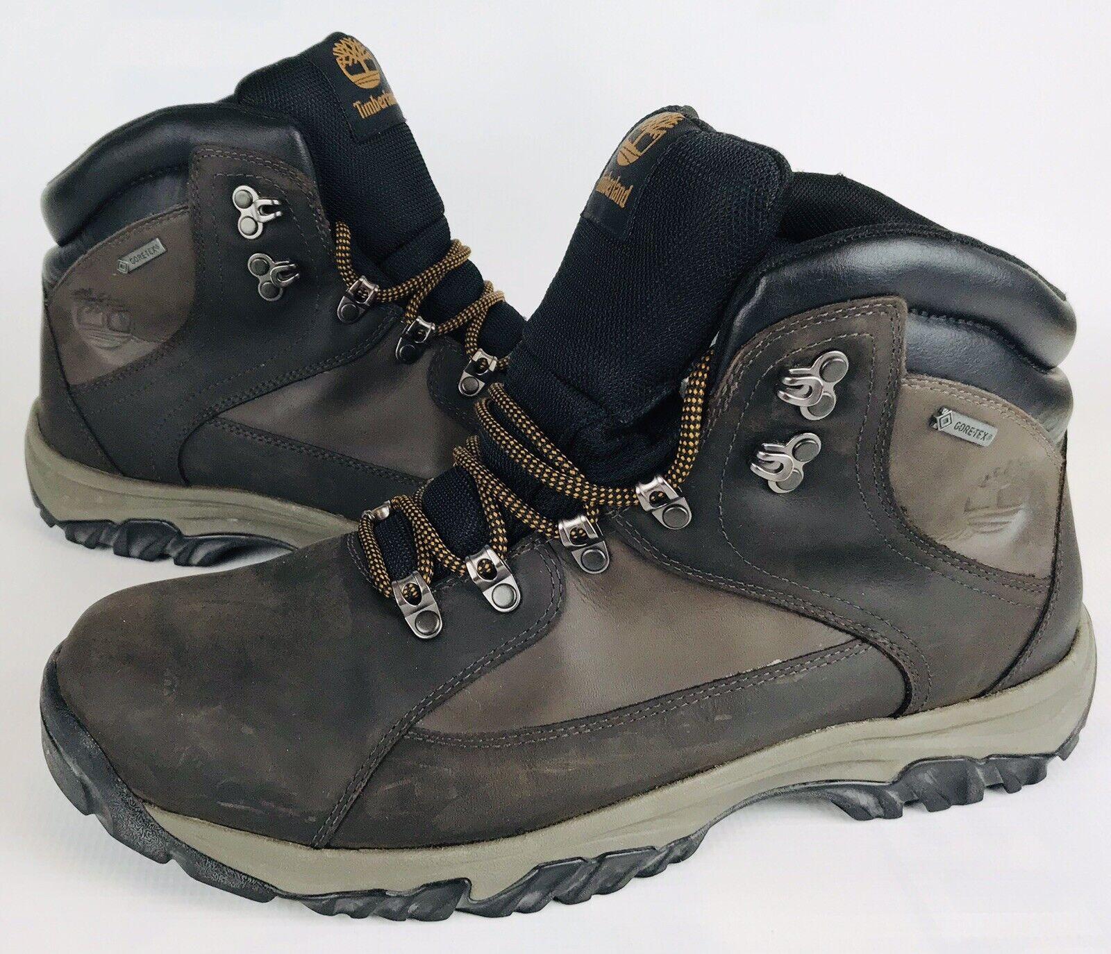 Купить Timberland Thorton mid Boots