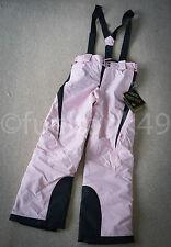 Peak Performance Woman's X-Back Gore-Tex Pant - Size Small - RRP £250.00