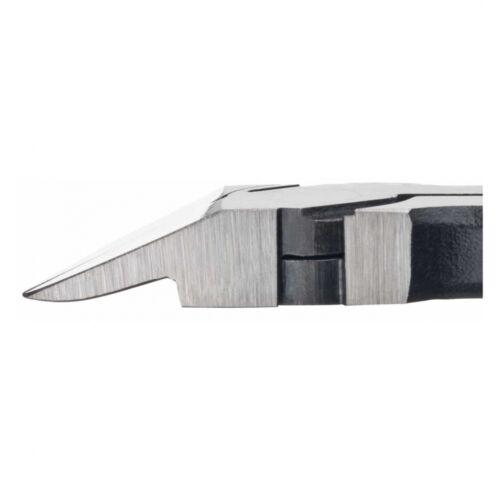 125 mm Z 15 0 01 Seitenschneider für Kunststoff Classic