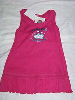 Kavio Girl Girls York Yankees Little Princess Dress Size 4