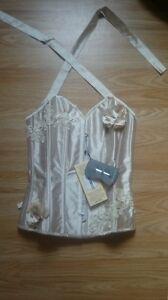 womens-ivory-steel-boned-corset-with-alternative-halter-neck-strap