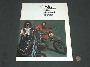 1970s-A-Lot-of-Bikes-Like-Robert-Bosch-Spark-Plug-Tips-Chart-Motorcycle-Pics