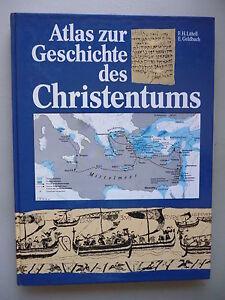 Atlas-zur-Geschichte-des-Christentums-1-Sonderauflage-1989
