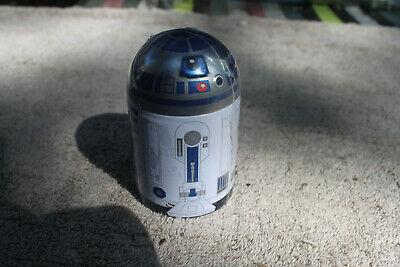 STAR WARS R2 D2 **   rare BOITE DE BONBONS NEUF EMBALLÉ R2-D2