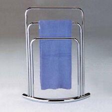 KB Furniture BS-1083 Towel Stand