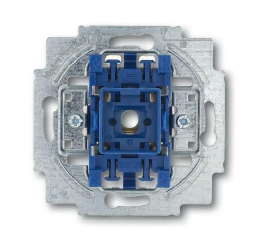 Interrupteur va et vient-utilisation croix circuit 2000//7 US