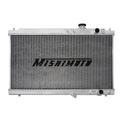 MISHIMOTO X-LINE 3-ROW ALUMINUM RADIATOR FOR 94-01 Acura Integra