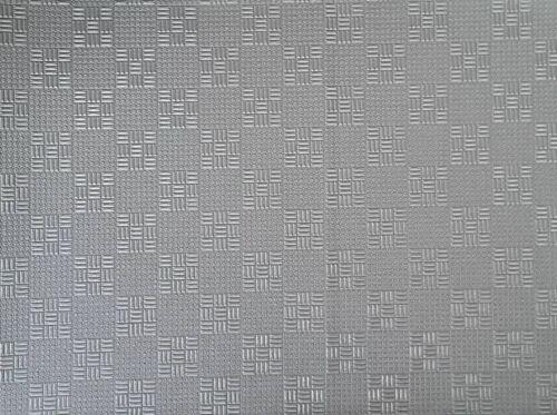 tappeto cucina stampa digitale lavabile antiscivolo antimacchia su misura Italia