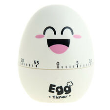 Item 2 Sweet Emotional Egg Cartoon Kitchen Co Ng Timer 60 Minutes Bake Clock Alarm Yt Sweet Emotional Egg Cartoon Kitchen Co Ng Timer 60 Minutes Bake