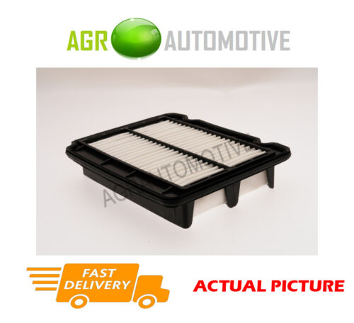 PETROL AIR FILTER 46100126 FOR CHEVROLET KALOS 1.4 94 BHP 2005-08