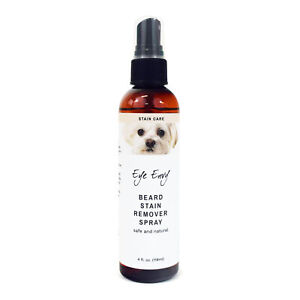 Eye-Envy-Beard-Stain-Remover-All-Natural-Pet-Hair-Facial-Cleanser-Dogs-Cats-4oz