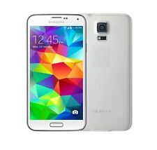 Samsung Galaxy S5 SM-G900T 16GB c T-Mobile GSM World Unlocked Cell Phone AT&T