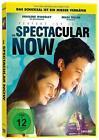 The Spectacular Now - Perfekt ist jetzt (2015)