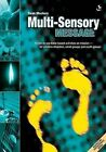 Multi-Sensory Message: Ready-to-use Bible-based Activities on Mission - For Creative Churches, Small Groups and Youth Groups by Dave Maclure (Paperback, 2007)