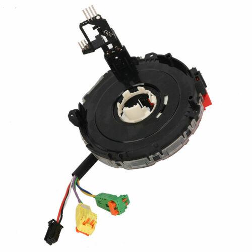 Lenkradwinkelsensor Schleifring für MERCEDES E-KLASSE W211 M-KLASSE W164 Neu