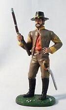 Del Prado - ACW Sergeant with Carbine, North Carolina Cavalry GSC048