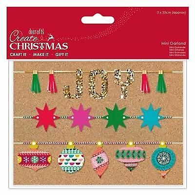 Craft Small Clear Stamps Create Christmas Christmas Bell Papermania