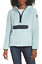 thumbnail 3 - New Women's The North Face Campshire Coat Top Fleece Pullover Hoodie Jacket