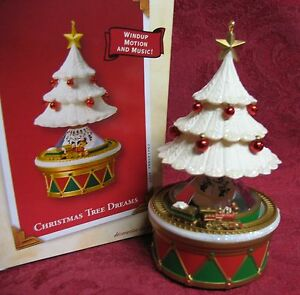 Www Hallmark Christmas Ornaments