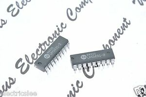 1pcs-UM3491-2-Integrated-Circuit-IC-Genuine