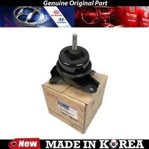 Genuine-Right-Engine-Motor-Mount-2009-2011-for-Hyundai-Azera-Sonata-21810-3L300