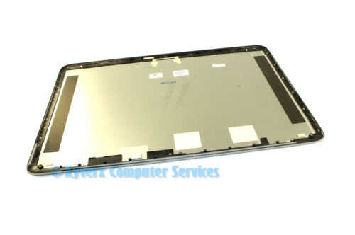 GRD A 725440-001 AM0WE000B00 OEM HP LCD DISPLAY BACK COVER M6-K TOUCHSMART