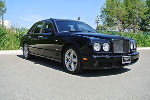 2009-Bentley-Arnage-4dr-Sdn-T