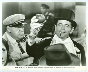 GLENN-FORD-original-movie-photo-1961-POCKETFUL-OF-MIRACLES