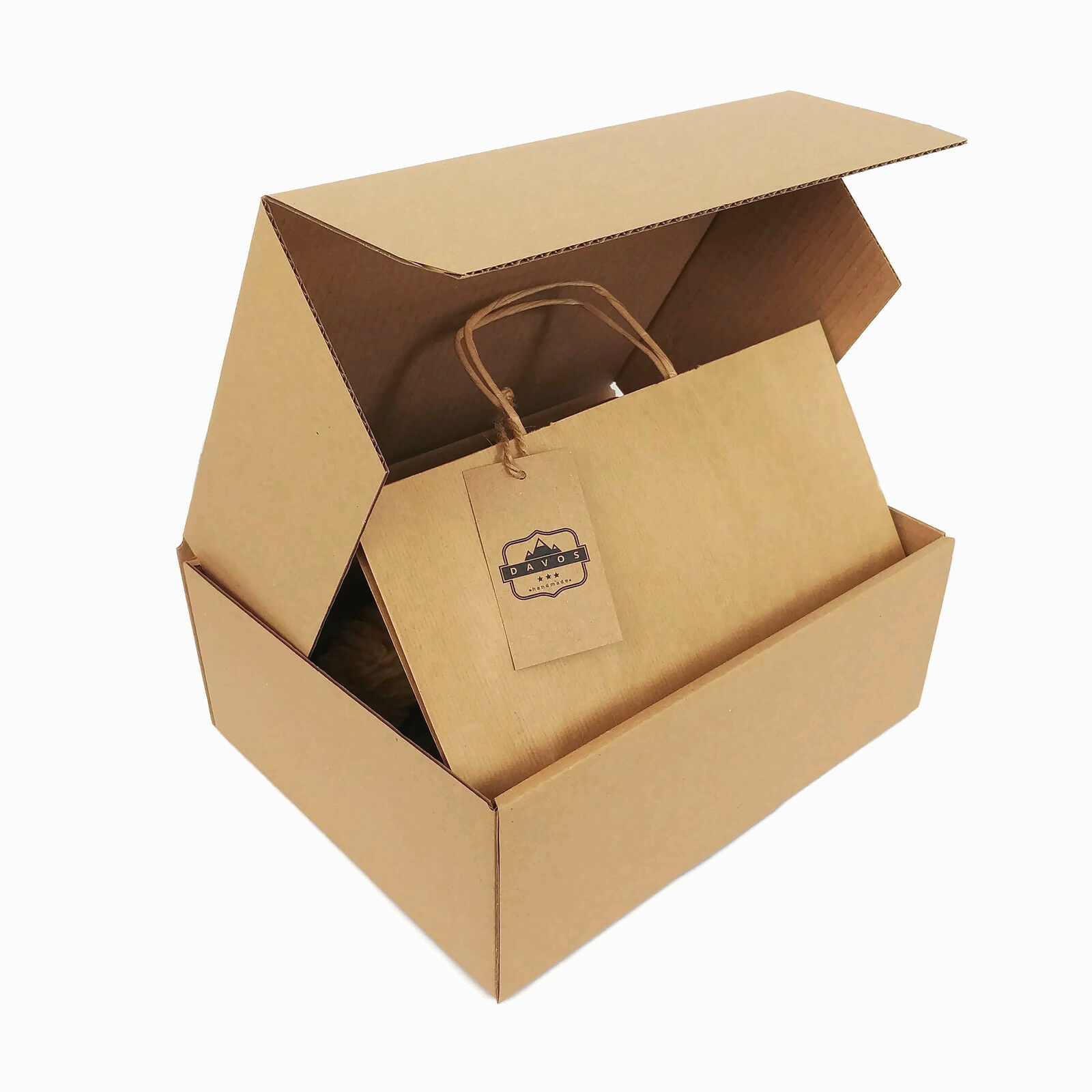Classic Woman's Pecora Donna Vera Pelle Di Pecora Woman's Mocassini Pantofole BOX & Borsa Regalo LM 62adcf