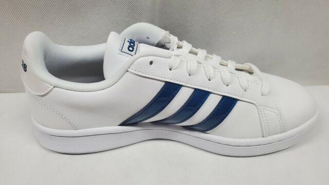 adidas Grand Court Women's Tennis Shoes