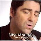 Brian Kennedy - Interpretations (2007)