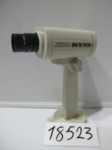 SSAM-Security-Systems-International-CCTV-Uberwachungskamera-Kamera-18523