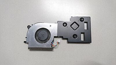 dissipatore 0370B 0001 calore E15 512 Ventola CPU e di di raffreddamento Aspire 460 ES1 MS2394 ACER T6Rwvnq