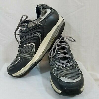 Details about Nike Men's Running Shoes Size 12 Athletic Sneakers Slip Resistant Walking Shoes