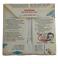 thumbnail 3 - Vintage Sawers View Master Reels MICHIGAN State Tour Series ~W/ Booklet & Sleeve