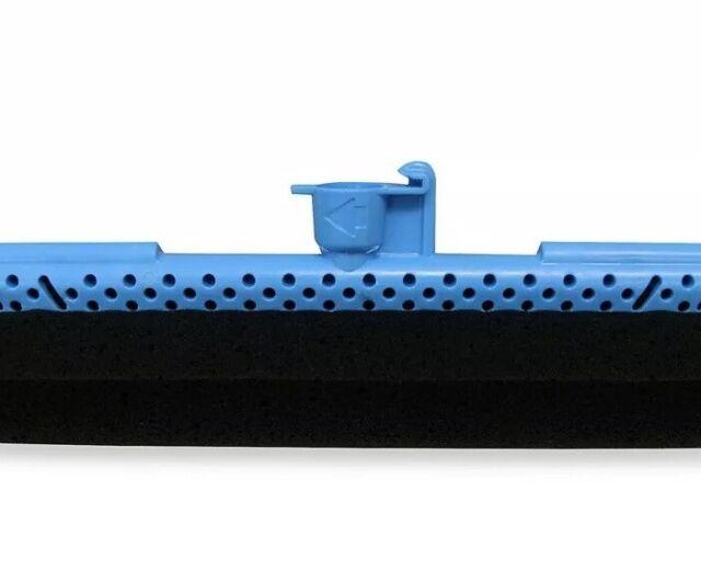 Casabella Neon 85503 Refill for Ratchet Roller Mop Black item# 85504