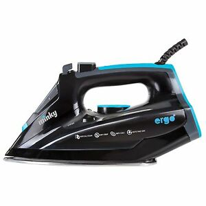 Minky-VI10090101-2700w-Steam-Iron-Ergonomic-Design-Mirror-Glide-Soleplate