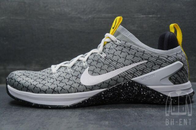 Men's Nike Metcon DSX Flyknit 2x