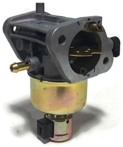 For Kawasaki 15004-0985 Carburetor FR691V FS691V replaces 15004-0829 ok