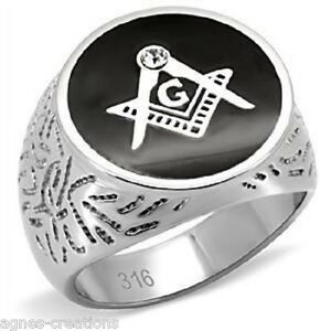 bague homme taille 73