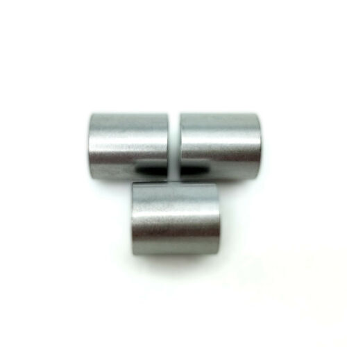 1.5 oz each Free Shipping Tungsten Weight 3-Pack
